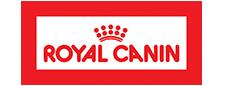karrenpensio de kattenburg royal canine
