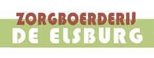 zorgboerderij de Elsburg