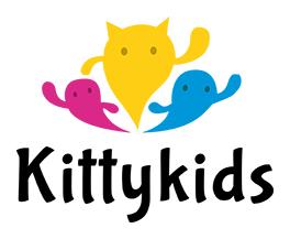 Kittykids zwerfkatten opvang | Kattenpension de Kattenburg