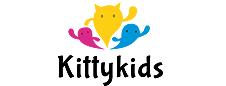 Kittykids zwerfkittens opvang   kattenpension de Kattenburg