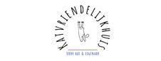Kittykids zwerfkittens opvang | kattenpension de Kattenburg